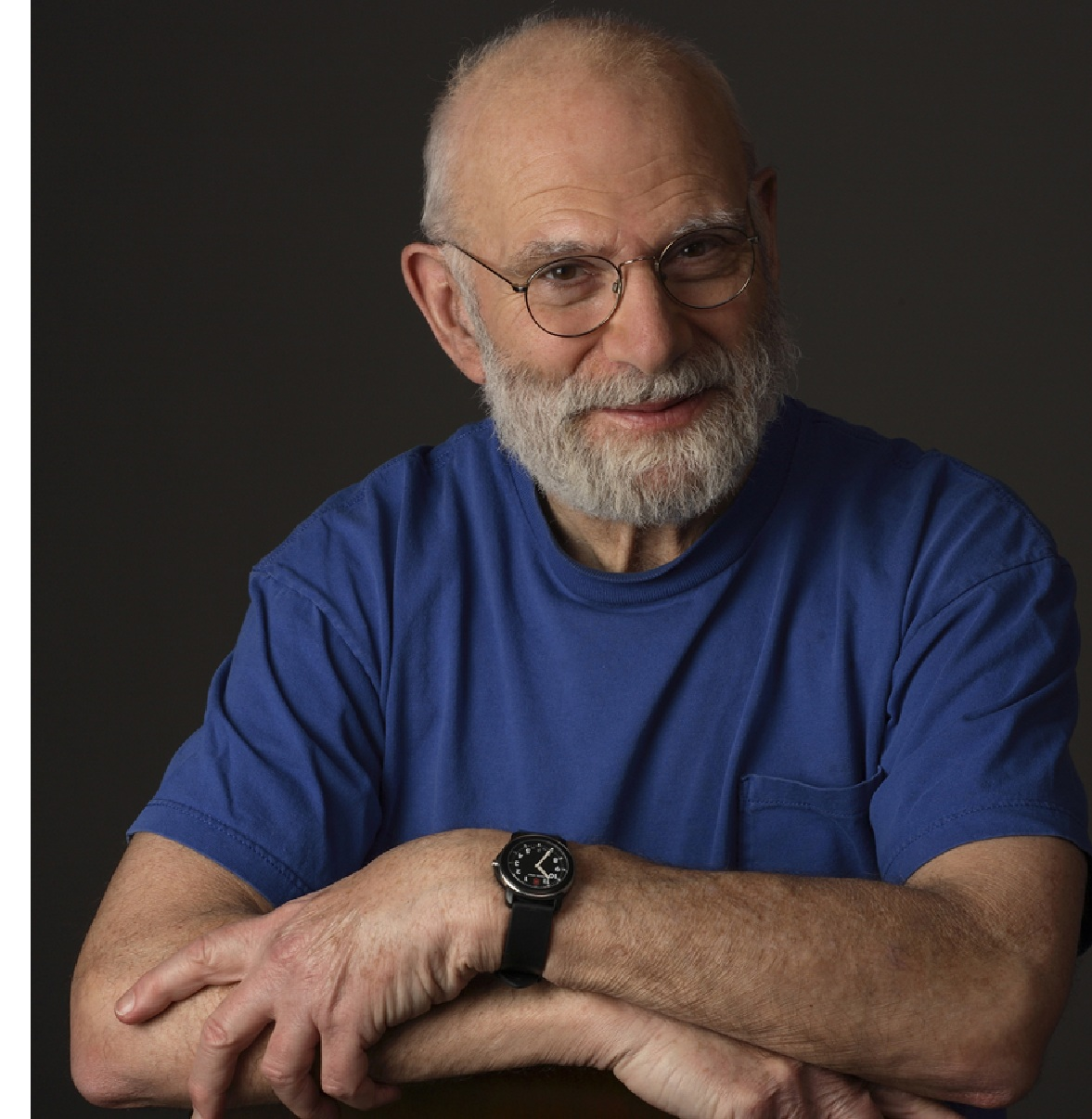 oliver sacks essays Oliver sacks is a physician, best-selling author, and professor of neurology at the nyu school of medicine he is the author of many books, including musicophilia, awakenings, and the man who mistook his wife for a hat.