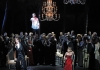 Met Opera Live: Macbeth