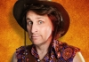 Milton Jones and the Temple of Daft