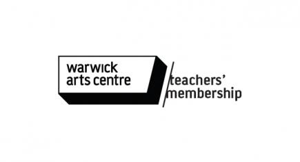 teachers membership.png