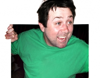 Sean Hughes (Medium).jpg