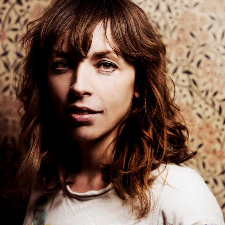 Bridget Christie A Bic For Her Warwick Arts Centre