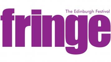 Edinburgh Festival Fringe
