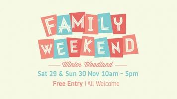 Family-Weeken-Web-Header.jpg