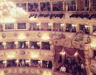 Opera Warwick Gala.jpg