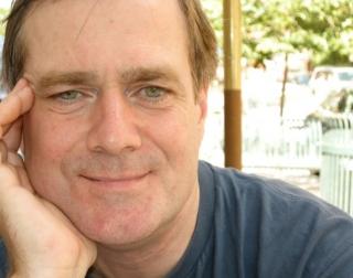 Mark Batey photo (Medium).jpg