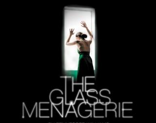 The Glass Menagerie_ART_FINAL (Medium).jpg