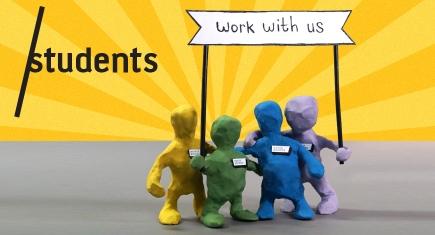 Students_Work-for-Us-Header_website.jpg