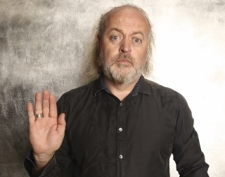 Bill Bailey: Limboland