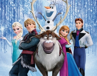 Frozen (Medium).jpg