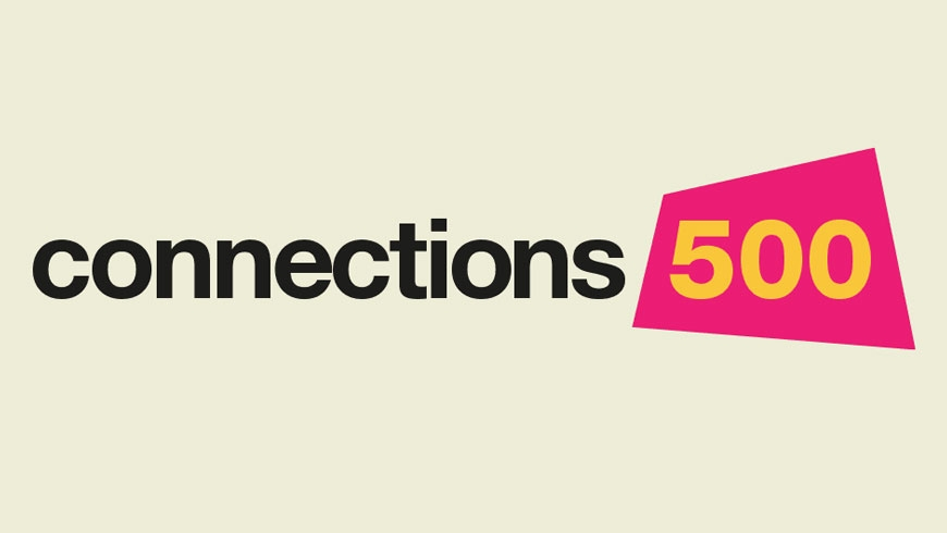 connections-500.jpg