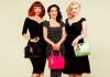 Puppini Sisters