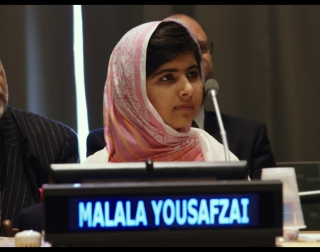 He_Named_Me_Malala_02 (Medium).jpg
