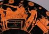 Classic Ancient Theatre Days