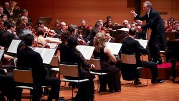 Symfonicky_orchestr_hl__m__Prahy_FOK (Medium).jpg