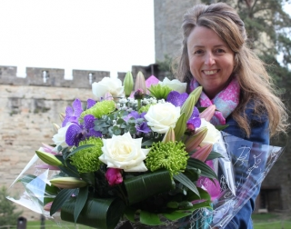 Learn How to Create Stunning Home and Gift Flowers