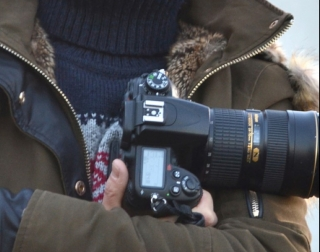 Unlocking Your Creativity and Getting More from Your Camera