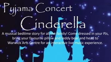 Pyjama concert 16 v 2 copy (Custom).jpg