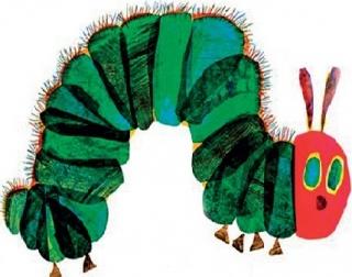 caterpillar3.jpg