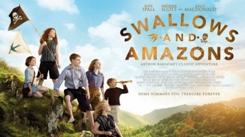 Swallows_And_Amazons_ (small).jpg