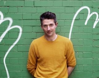 Stuart Goldsmith