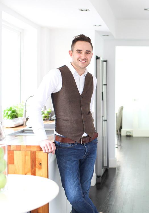 Warwick masterclass interior design - Interior design students for hire ...