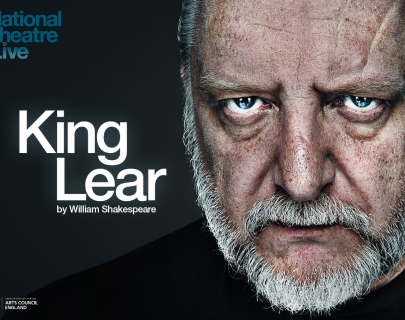 chaos in king lear as Title king lear and chaos created date: 20160806151836z.