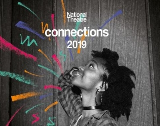 connections 20191.jpg