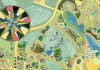 Art-and-Nature-Trail-Web-Banner.jpg