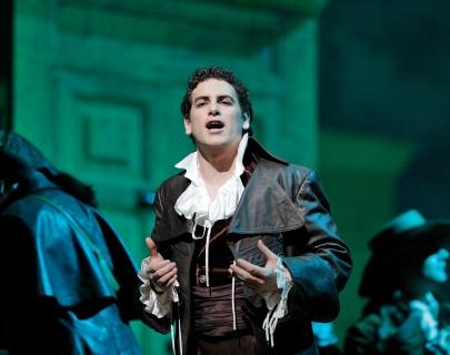 La Cenerentola - Juan Diego Flórez sings Prince Ramiro WEB.jpg