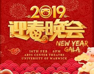 new year gala - promo.JPG