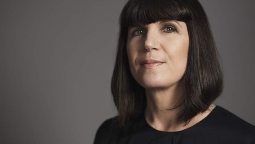 Catherine Mayer news image.jpg