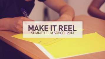 Make it Reel