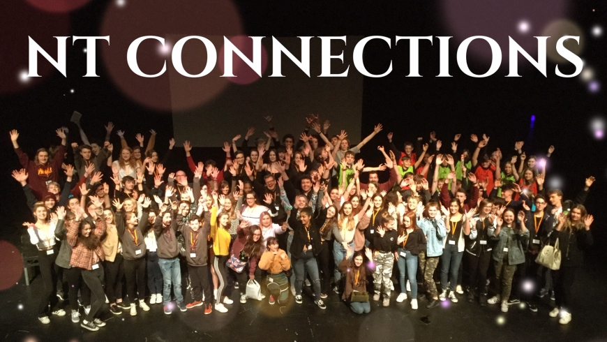 NT Connections Full Group 2019.JPG