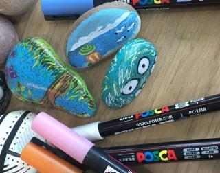 Pens & Pebbles.jpg
