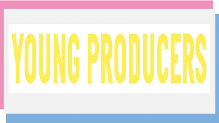YP Temp Logo.PNG