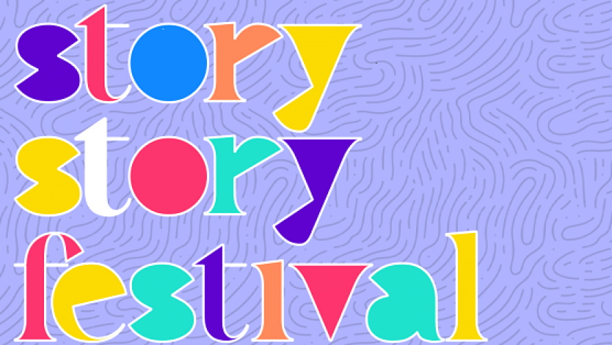 story story festival.png