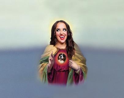 Luisa-God-Is-A-Woman-Final-16x9.jpg