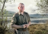 NL_Ray_Mears_Liverpool_Phil_1280x800_optimized.jpg