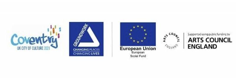YP Logos 1.jpg