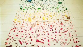 Curators Tour: Uncommon Ground