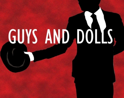 MTW: Guys and Dolls