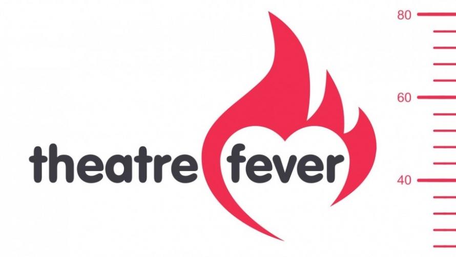 Theatre Fever