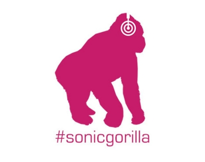 Sonic Gorilla