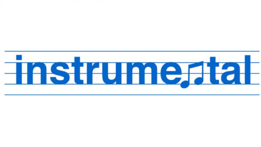 Music Instrumentals