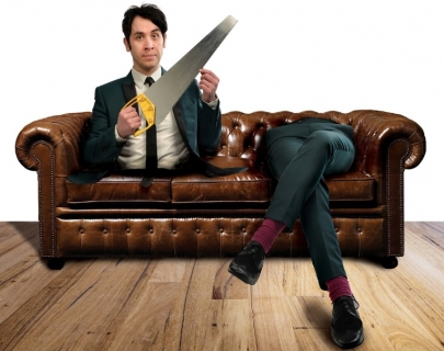 Pete Firman Sofa 1MB (Medium).jpg