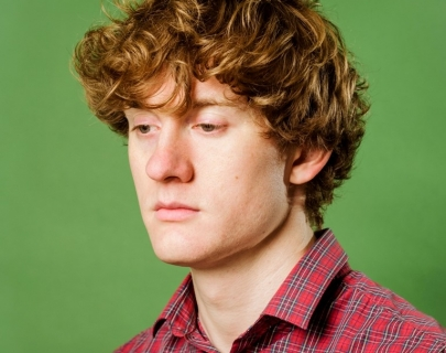 James Acaster 2014 (Medium).jpg