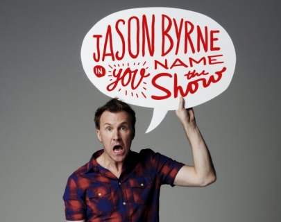 Jason Byrne (Medium).jpeg