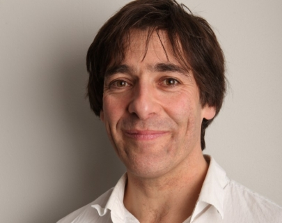 Mark Steel - Taken by Andy Hollingsworth (Medium).jpg