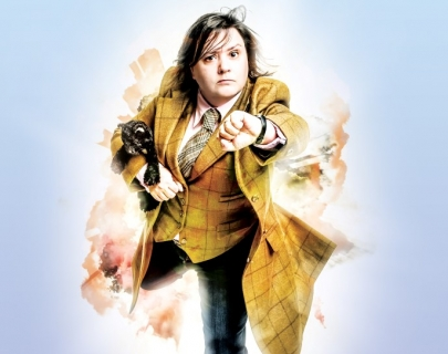 susan calman 2014_photo by steve ullathorne (Medium).jpg